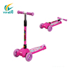 /product-detail/quick-folding-three-wheel-kids-plastic-scooter-stable-child-mini-scooter-62451771038.html