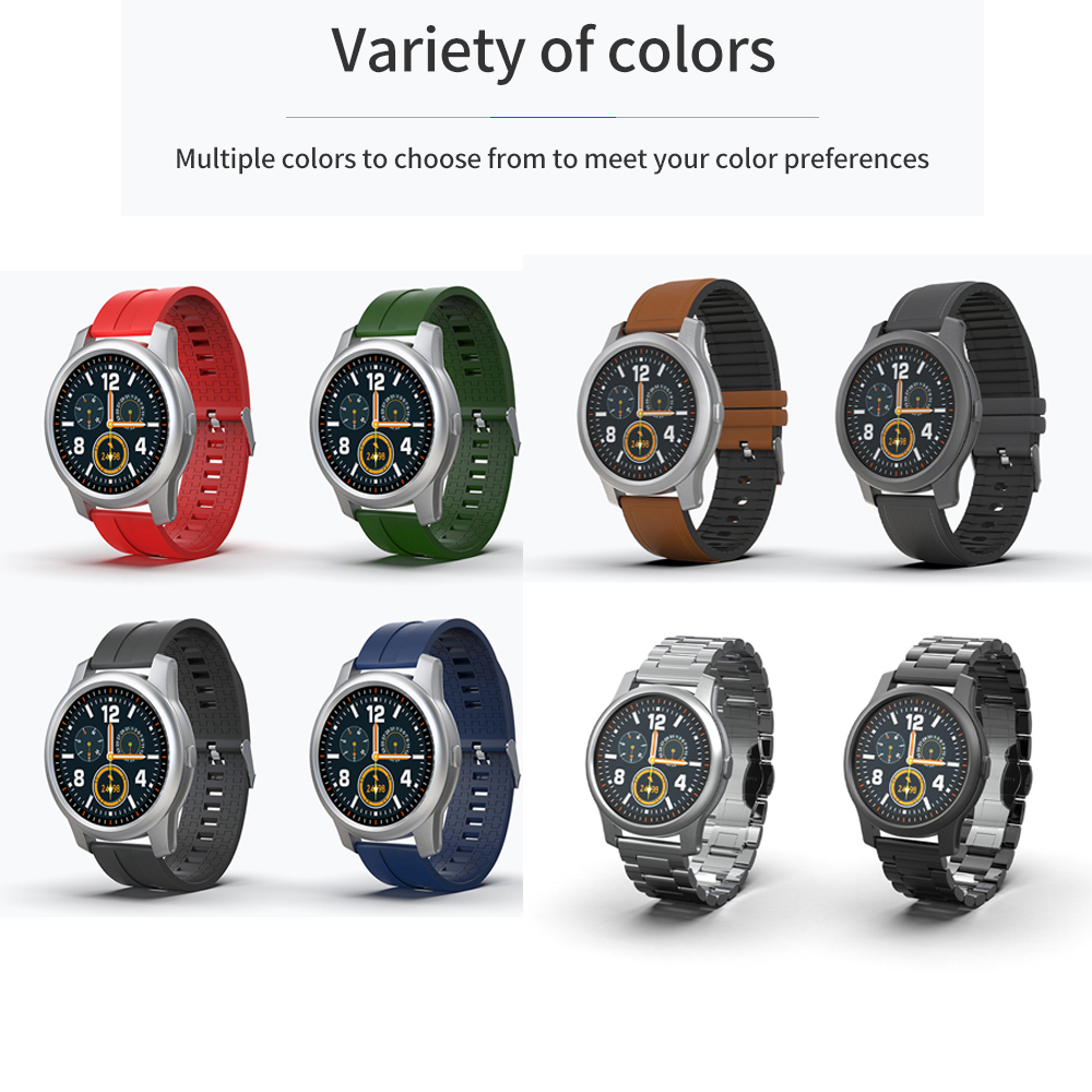 Hot selling intelligent sports fitness mobile phone watch