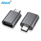 Adaptor For Adapter Usb Usb Adapter 2020 High Quality Otg Adaptor Usb To Usb-c For Adapter For Cable