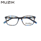 Cheap novelty ultra-thin acetate reading glasses optical frame