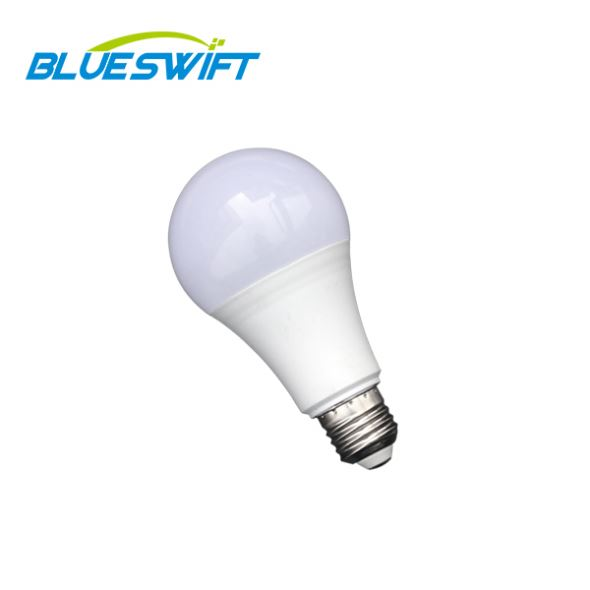 China Cheap Price 12W/15W/18W LED Bulb Light