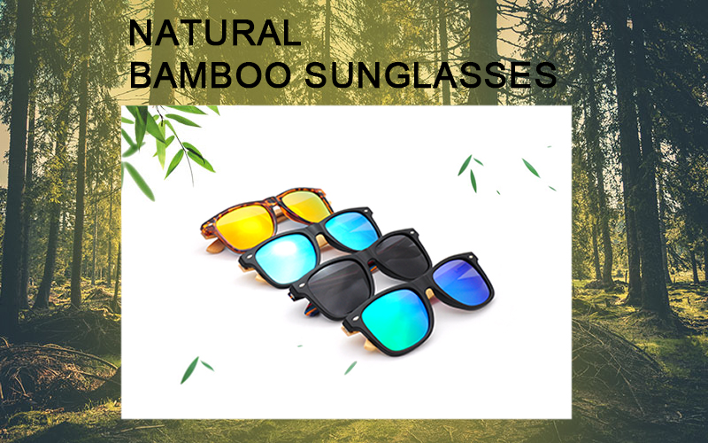 LS5003-C7 oem custom mirror unisex fashion plastic sunglasses 2018 polarized