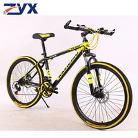 2019 cheap price and multicolor mountain bike/bicycle/cycling/bycycle bicycle 29 inches