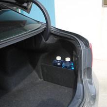 Боковые перегородки для багажника автомобиля, перегородки для багажника с обеих сторон, задние перегородки для Toyota, Reiz2014-2016(Китай)
