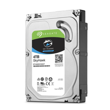 1 2Tb Tb Tb 3 4 6Tb Tb Tb 8 10 12Tb Tb Flash De Segurança Cctv <span class=keywords><strong>Externo</strong></span> drive Usb Dvr Vigilância Hdd Hard Disk