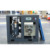 11kw belt drive screw air compressor with tank, dryer, filter