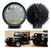 /product-detail/dot-ce-approved-yellow-halo-ring-4-6-inch-led-head-work-light-for-trucks-atv-suv-atv-62279011406.html