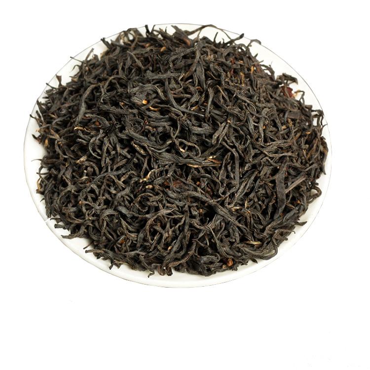 Premium traditional organic Lapsang Souchong for health Chinese black tea - 4uTea   4uTea.com