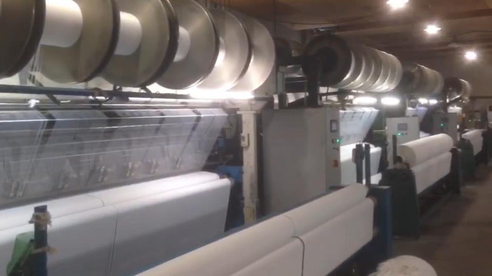 Горячий продавать высокое качество Автомойка полотенца мягкие кухонная Стеклянная полотенце из микрофибры, чистое полотенце