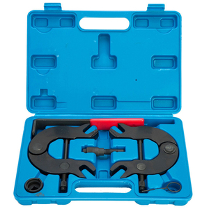 Camshaft Drive Alignment Puller Engine Cam Timing Belt Tool Kit