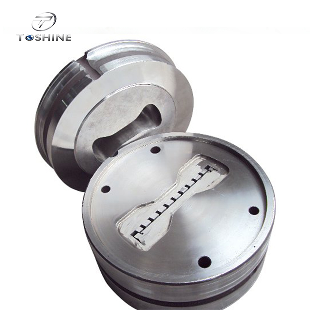Hot Sale China Made Cheap Price Aluminium Profile Extrusion Die Or Mould Manufacturing
