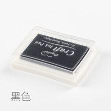 JIANWU 1 шт. винтажные деревянные и резиновые штампы для скрапбукинга(Китай)