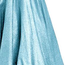 Vkbridal Выпускные платья с открытыми плечами 2020 Новое поступление вечерние платья Cocoktail блестящие для Бала выпускника платье с карманом Мини Д...(Китай)