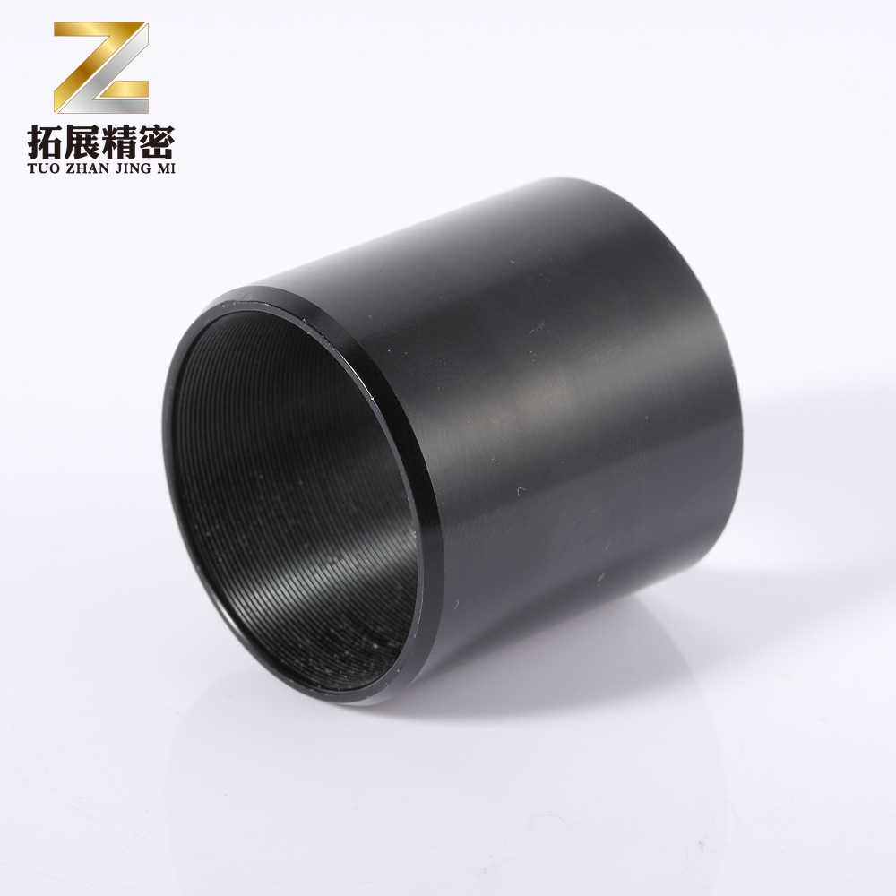 As per your drawing  ABS plastic reducer silicone rubber bushing