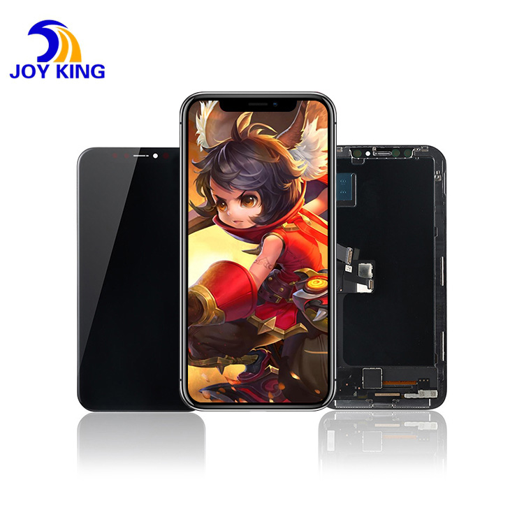 <strong>Lcd</strong> For iphone X <strong>LCD</strong> Screen Panels <strong>LCD</strong> Display Touch Screen Digitizer with Frame Full Assembly