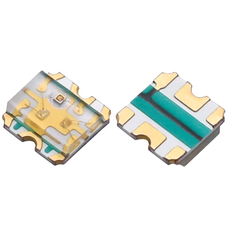 ISO RES ARRAY 4 BOURNS CAT16-510J4LF RESISTOR 51 OHM 5/% 1206 5 pieces