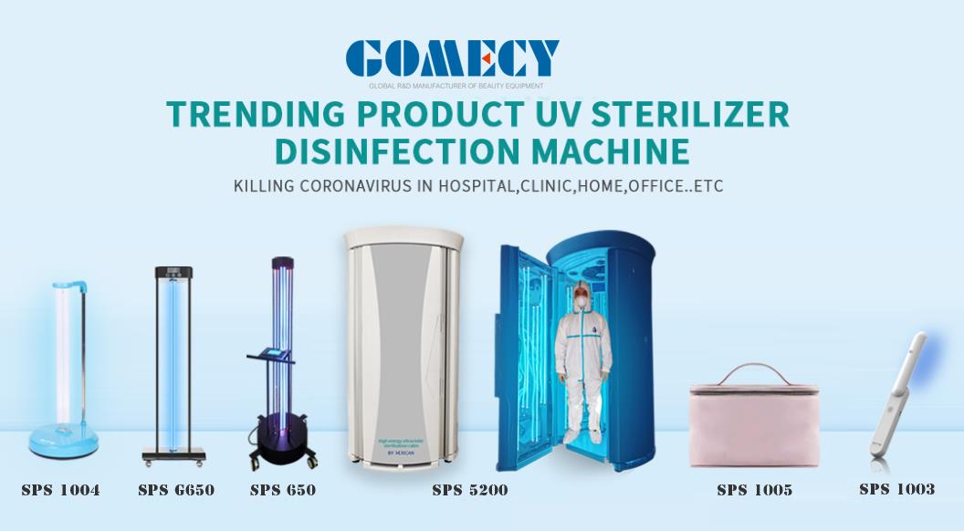 uv disinfection lamp (2).jpg