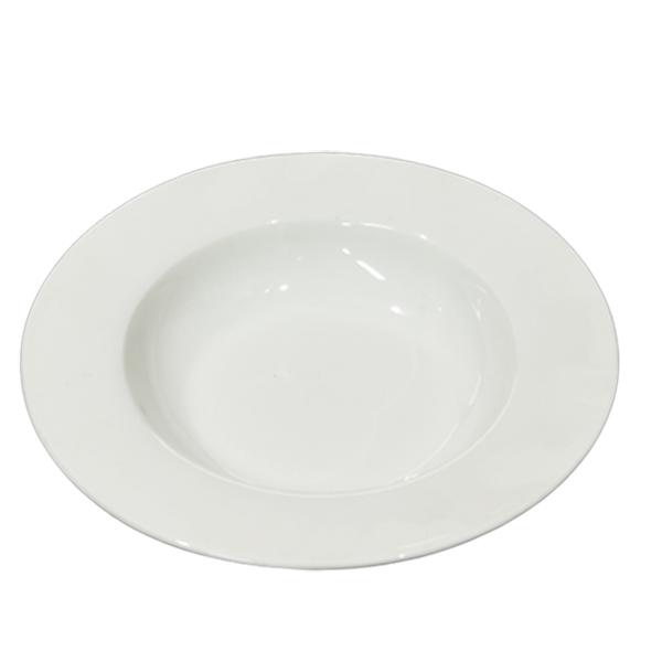Cinese produttori di piatti per ristorante 10 pollici piatto di ceramica cena per hotel ristorante piatti piatto in ceramica