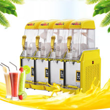 Hot Koop Commerciële Bevroren Drink Smoothie <span class=keywords><strong>Machine</strong></span> <span class=keywords><strong>Slush</strong></span> <span class=keywords><strong>Machine</strong></span> Te Koop