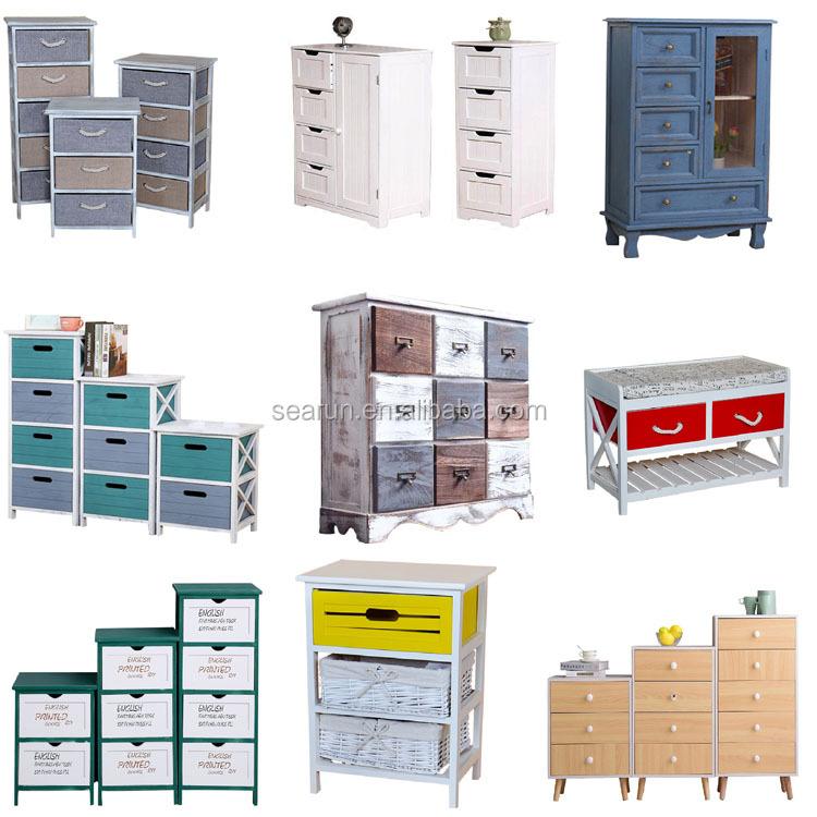 BSCI FSC factory  wood storage crate box ,cheap wood  box
