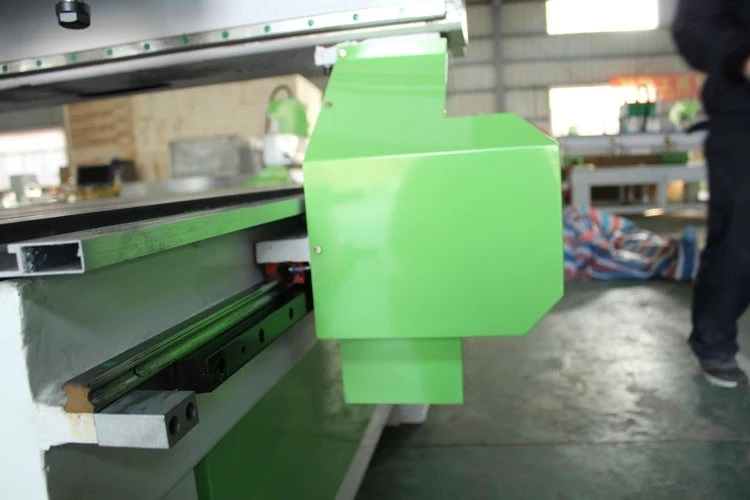 Custom cnc carving machine price manufacturers for woodworking-4