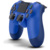 Drop Shipping PS4 Gamepad Controllers Playstation 4 Wireless Joystick For PS4 Dualshock 4.0-Blue
