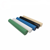 /product-detail/low-cost-pa6-material-white-black-gree-blue-red-mc-nylon-rod-for-industry-60829565199.html