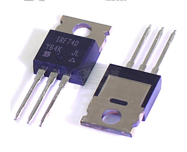 5mm x 40 mm in acciaio inox Pozi Pan Self intercettazioni Viti X50
