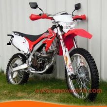 <span class=keywords><strong>250cc</strong></span> cinese <span class=keywords><strong>moto</strong></span> da cross