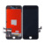 Factory price for iphone 8 replacement lcd screen and digitizer