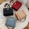 chain handbags women bags, bags women handbags ladies 2019