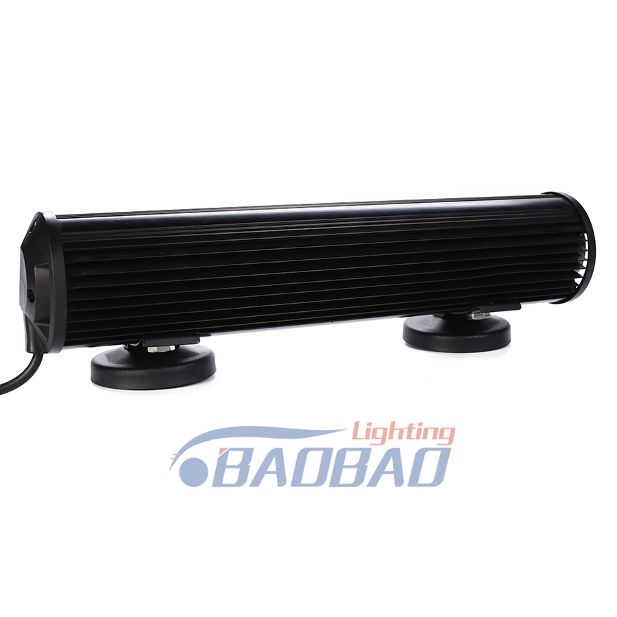 China Factory directly wholesale  Round Offroad Auto led work light , led headlight , led driving light