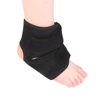 Cheap custom ankle brace support stabilizer neoprene ankle support