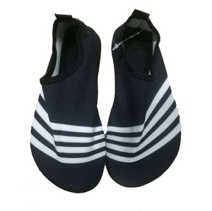 Summer Water Sports Diving Socks Swimming Snorkeling Non-slip Seaside Beach Shoes