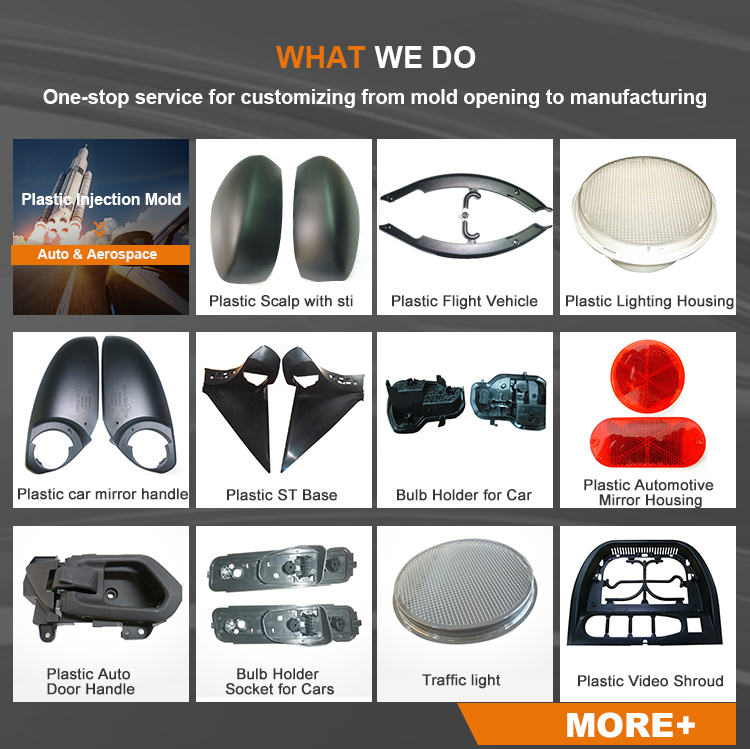 סין הטובה ביותר מחיר הזרקת עובש פלסטיק באיכות גבוהה יצוק רכב חלקי האיטי מכונות דפוס