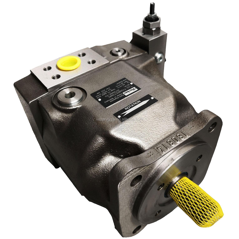 Original Parker PV pump PV046 PV063 PV071 PV080 PV092 PV140 PV270 PV180