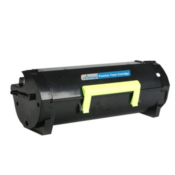 Compatible Lexmark MS321 Toner Cartridge MX321 MS421dw MS521dn MX521ade MX622ade MS621dn MS321dn MX321adn MS421dn MX421ade