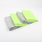 Microfiber Towel Terry 180~360gsm Microfiber Kitchen Towel Terry Cloth
