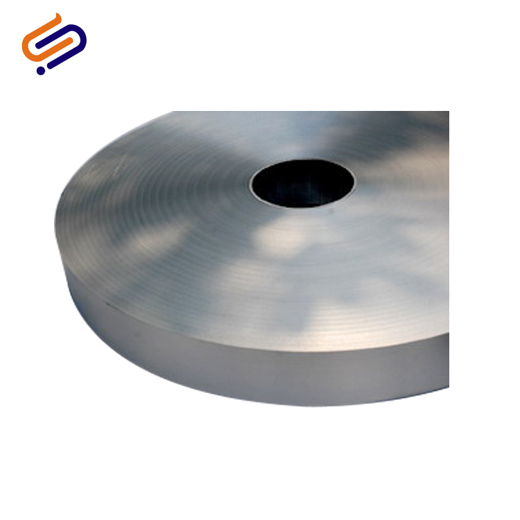 Aluminum Strip for Multilayer Pipes
