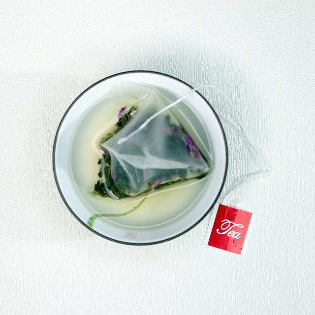 High quality green tea mixed chrysanthemum rose tea wholesale - 4uTea   4uTea.com