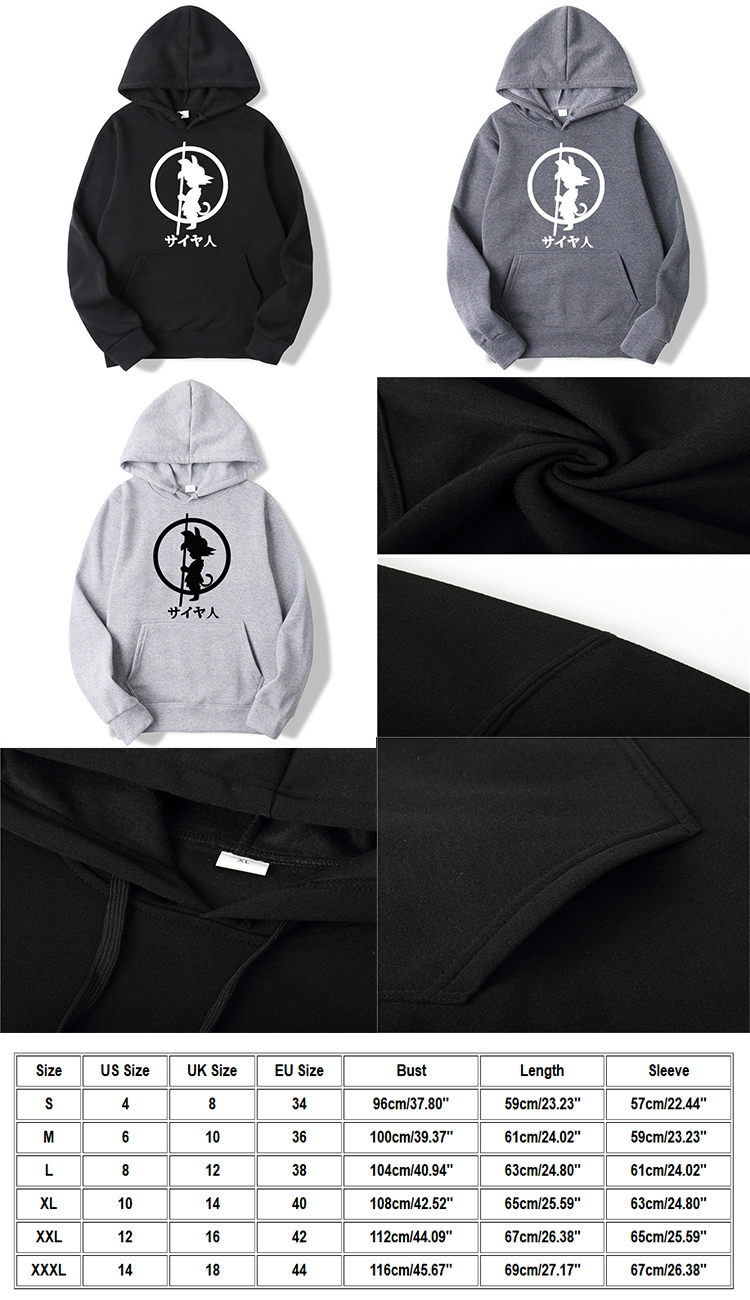 Winter Fleece Lined Hoodies Fur Inside Sweatshirts Mexico Hot Selling Premium Quality Unisex Hooded Customized Color Custom OEM