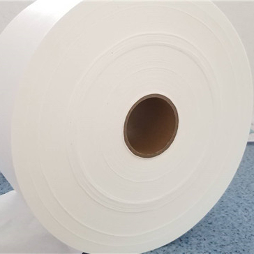 N95 melt blown nonwoven fabric for sale /0.1micron pp melt-blown nonwoven cloth for mask use/ PFE meltblown