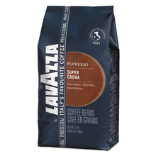 Chicchi di <span class=keywords><strong>Caffè</strong></span> Lavazza