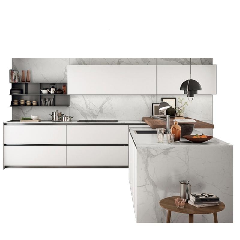 Chinese Supplier Manufacturer Complete Kitchen Set ...