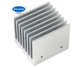 Led street light aluminium heatsinks beverage cooler heat sink