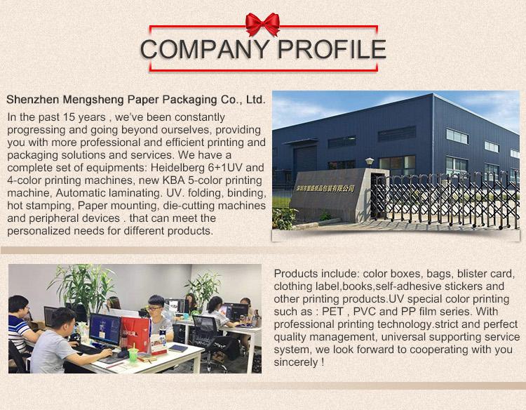 สีที่กำหนดเองพิมพ์ลูกฟูกกระดาษแข็งบรรจุ Mailing กล่องรีไซเคิลกระดาษสีน้ำตาลกล่องแพคเกจขายส่ง