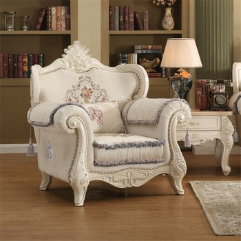 Remarkable 2017 Best Selling European Style Sofa Fabrics Sofa Set Furniture View Classic Fabric Sofa Furniture Colordreamhome Product Details From Guangzhou Machost Co Dining Chair Design Ideas Machostcouk