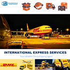 Ali Export And Import Agent Ali Baba Express DHL International Shipping Rates China To New Zealand USA Shipping Freight Cost