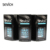 Private Label hair styling wax stick edge control หัก finishing wax