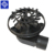 Cooling Tower Sprinkler Head ABS